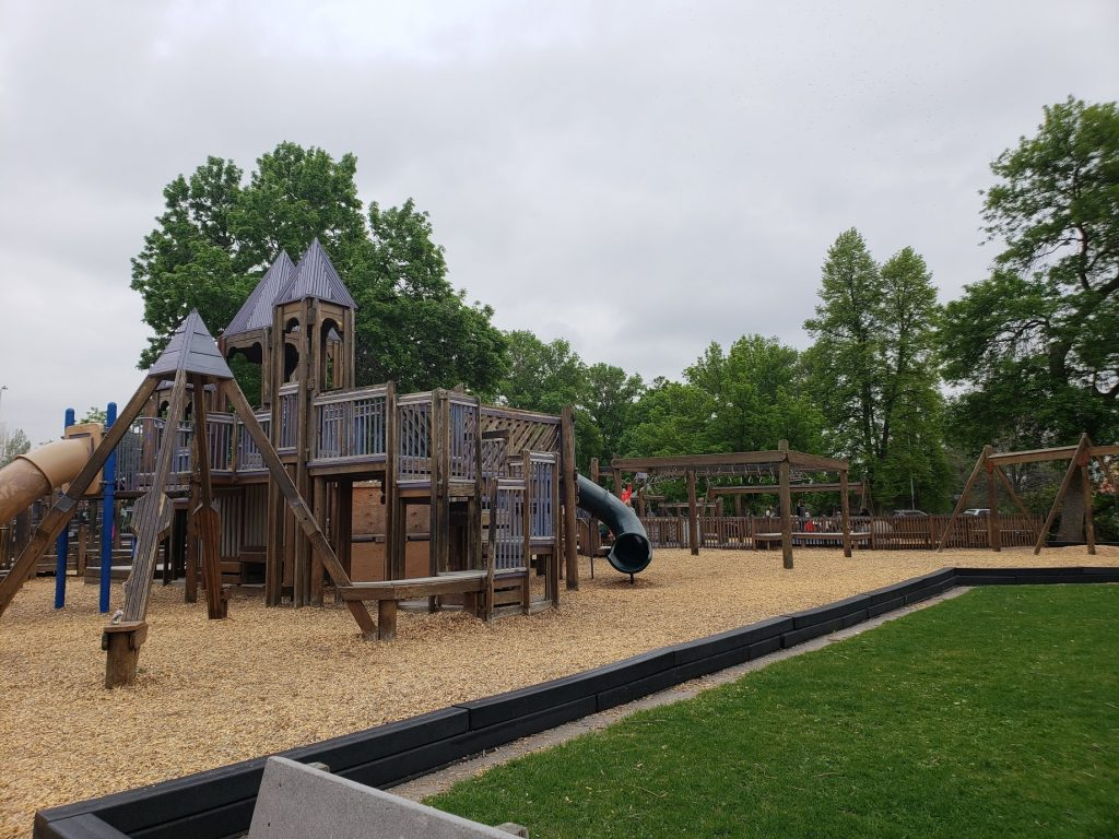 best playdate spots in denver