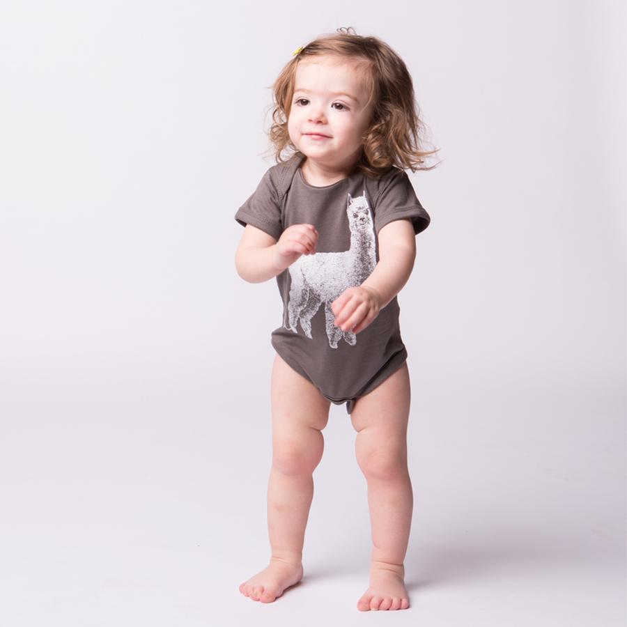 Denver baby boutiques